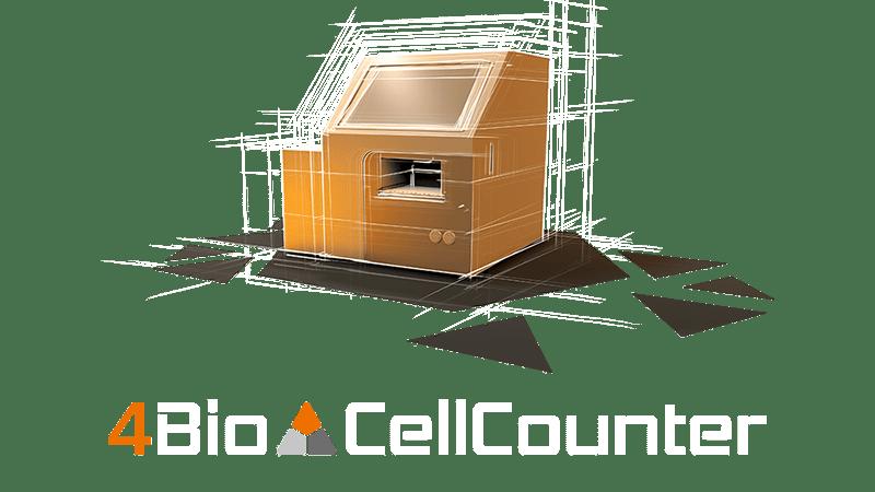 4Bio CellCounter
